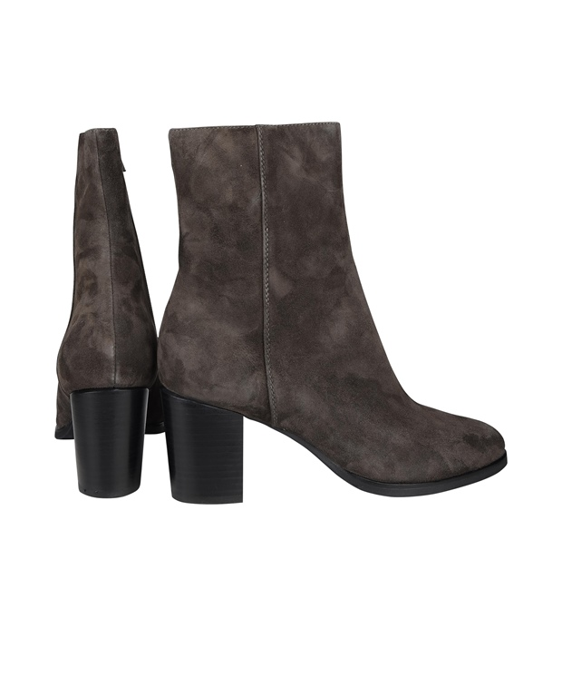 mirapodo glamour shopping week